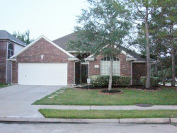 Photo of 6331 Clear Canyon Drive, Katy, TX 77450 (MLS # 32906283)