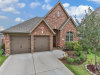 Photo of 3609 Cibolo Court, Pearland, TX 77584 (MLS # 32931474)