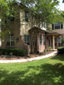 Photo of 114 Zephyr Bend Place, The Woodlands, TX 77381 (MLS # 32942195)