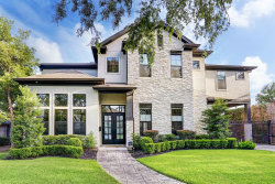 Photo of 5655 Locke Lane, Houston, TX 77056 (MLS # 32981248)