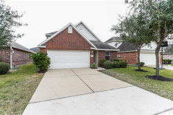 Photo of 3110 Sabine Spring Lane, Katy, TX 77449 (MLS # 33000867)