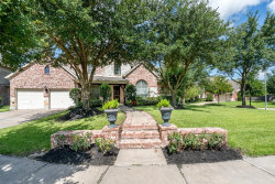 Photo of 12307 Stephens Charge Court, Cypress, TX 77433 (MLS # 33010794)