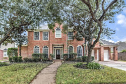 Photo of 1922 Briarchester Drive, Katy, TX 77450 (MLS # 33057102)