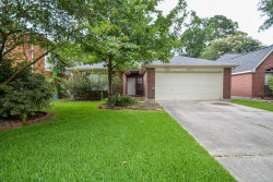 Photo of 25923 Richards Road, Spring, TX 77386 (MLS # 33078204)