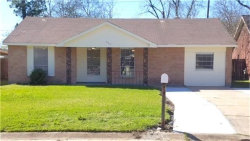 Photo of 743 Kilpatrick Street, Channelview, TX 77530 (MLS # 33110102)