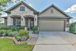 Photo of 14603 Raleighs Meadow Court, Cypress, TX 77433 (MLS # 33217197)
