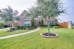 Photo of 17923 Lake Nocona Court, Cypress, TX 77433 (MLS # 33268430)