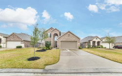 Photo of 17910 Sulgrave Drive, Cypress, TX 77429 (MLS # 33289183)