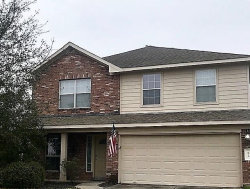 Photo of 6014 Wilcox Point Court, Spring, TX 77388 (MLS # 33315497)