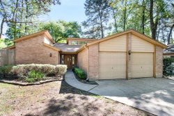 Photo of 80 Woodhaven Wood Drive, Spring, TX 77380 (MLS # 33315633)