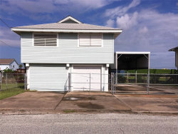 Tiny photo for 566 Warsaw Street, Bayou Vista, TX 77563 (MLS # 33348150)