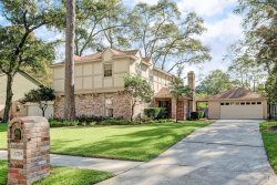 Photo of 12719 Campsite Trail, Cypress, TX 77429 (MLS # 33392012)