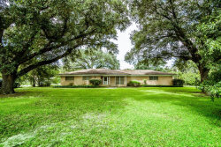 Photo of 6 Main Avenue, Huntsville, TX 77340 (MLS # 33408832)
