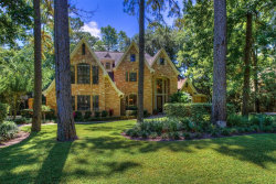 Photo of 47 Firefall Court, The Woodlands, TX 77380 (MLS # 3343077)