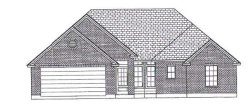 Photo of 121 Concord Avenue, Clute, TX 77531 (MLS # 33444731)