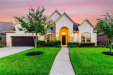 Photo of 3006 Wolfberry Drive, Manvel, TX 77578 (MLS # 3345592)