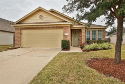 Photo of 15118 Vincennes Oak Street, Cypress, TX 77429 (MLS # 33463163)