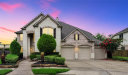 Photo of 13914 Pepperstone Lane, Houston, TX 77044 (MLS # 33465323)