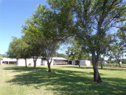 Photo of 6190 N Fm 441, El Campo, TX 77437 (MLS # 33482845)