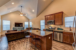 Photo of 28515 Islington Drive, Huffman, TX 77336 (MLS # 33496004)