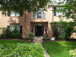 Photo of 111 Plum Circle, Lake Jackson, TX 77566 (MLS # 33533125)