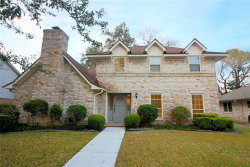 Photo of 10822 Holly Springs Drive, Houston, TX 77042 (MLS # 33583685)