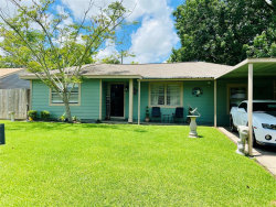 Photo of 721 Woodhue Street, Channelview, TX 77530 (MLS # 33598830)