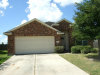 Photo of 20007 Mammoth Falls Drive, Tomball, TX 77375 (MLS # 33602344)