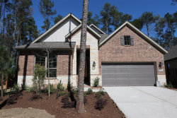 Photo of 5003 Wooded Lake Drive, Spring, TX 77386 (MLS # 33644227)