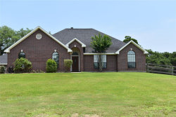 Photo of 400 Springfield Trail, Angleton, TX 77515 (MLS # 33661080)