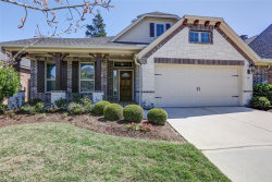 Photo of 17211 Rookery Court, Conroe, TX 77385 (MLS # 33682511)