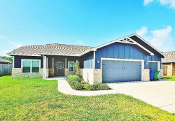Photo of 223 Mossy Meadow Drive, West Columbia, TX 77486 (MLS # 33707274)