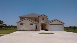 Photo of 5356 Highway 60 S, East Bernard, TX 77488 (MLS # 33714717)