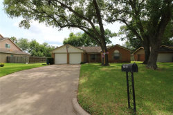 Photo of 13107 Louise Street, Stafford, TX 77477 (MLS # 33749364)