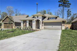 Photo of 14356 N SUMMERCHASE Circle, Willis, TX 77318 (MLS # 33770726)