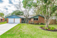 Photo of 1310 Fay Road, Kemah, TX 77565 (MLS # 33783821)