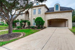 Photo of 7530 Guinevere Drive, Sugar Land, TX 77479 (MLS # 33794010)