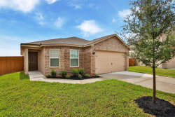 Photo of 10803 Dover White Drive, Humble, TX 77396 (MLS # 33794133)