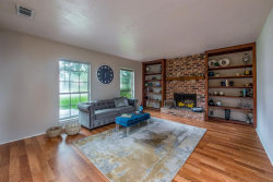 Tiny photo for 408 Gleneagles Drive, Friendswood, TX 77546 (MLS # 33858334)