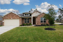 Photo of 14002 Beaverhead Range Court, Conroe, TX 77384 (MLS # 33865644)