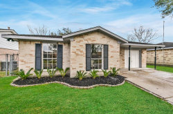 Photo of 12719 Greenshire Drive, Houston, TX 77048 (MLS # 33871797)