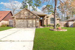 Photo of 1714 Penina Drive, Crosby, TX 77532 (MLS # 33877919)