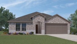 Photo of 6702 Twin Oaks Lane, Rosenberg, TX 77469 (MLS # 33933448)