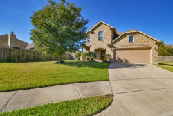 Photo of 26108 Knights Tower Court, Kingwood, TX 77339 (MLS # 33953701)