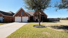 Photo of 11202 Burmese Lane, Sugar Land, TX 77478 (MLS # 3396053)