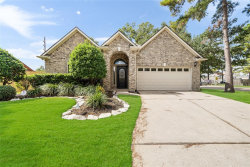 Photo of 3519 Doherty Place, Katy, TX 77449 (MLS # 3396523)