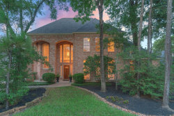 Photo of 46 E Wedgemere Circle, The Woodlands, TX 77381 (MLS # 33987063)