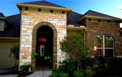 Photo of 3522 Manor Lake Lane, Spring, TX 77386 (MLS # 33987937)