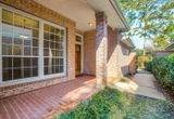 Photo of 69 W Sienna Place, The Woodlands, TX 77382 (MLS # 34020574)
