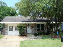 Photo of 14955 Deming Street, Channelview, TX 77530 (MLS # 34055143)